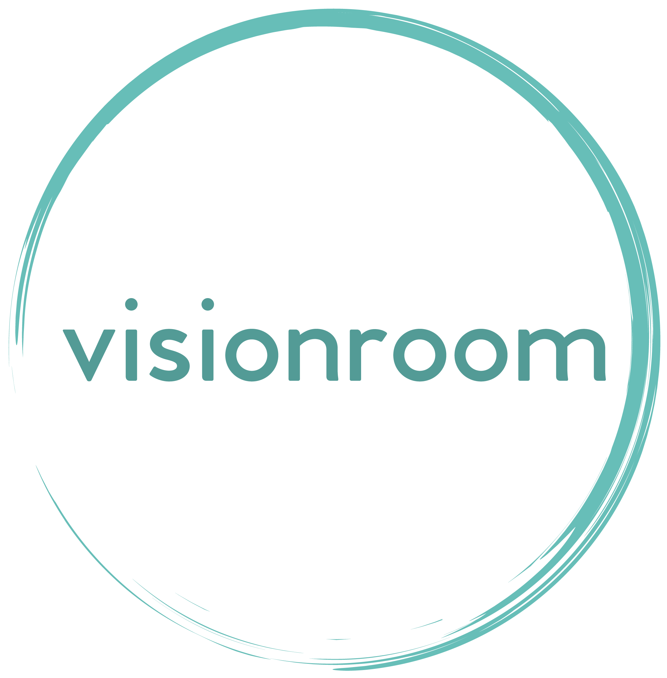 VisionroomDK